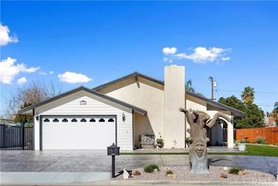 29040 Williams Avenue, Moreno Valley, CA 92555 - MLS#: IG19020331
