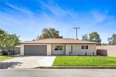 13011 Pinon Street, Rancho Cucamonga, CA 91739 - #: IG19020939