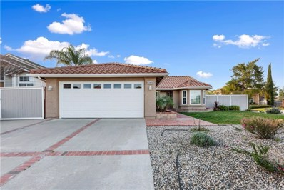 26765 Black Horse Circle, Corona, CA 92883 - MLS#: IG19021382