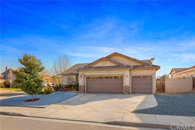 16498 Antelope Street, Lake Elsinore, CA 92530 - #: IG19023319