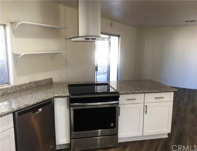 43852 Pioneer Avenue, Hemet, CA 92544 - MLS#: IG19023777