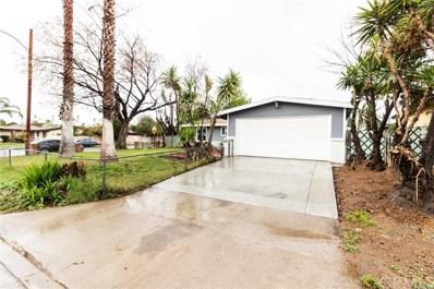3677 Briarvale Street, Corona, CA 92879 - MLS#: IG19023790