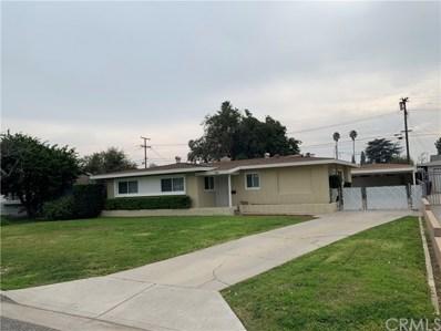5280 Greenbrier Drive, Riverside, CA 92504 - MLS#: IG19024172