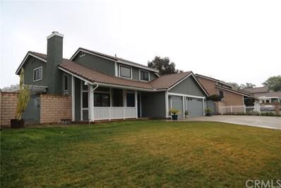 1295 Stillwater Road, Corona, CA 92882 - MLS#: IG19024504