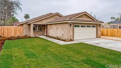 2830 Denton Street, Riverside, CA 92507 - MLS#: IG19024704