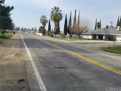 29144 Alessandro Boulevard, Moreno Valley, CA 92555 - MLS#: IG19024893