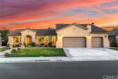 11845 Abington Street, Riverside, CA 92503 - MLS#: IG19025259