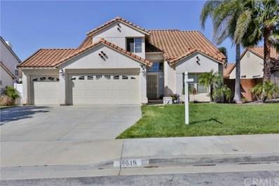 8615 Mesa Oak Drive, Riverside, CA 92508 - MLS#: IG19026114