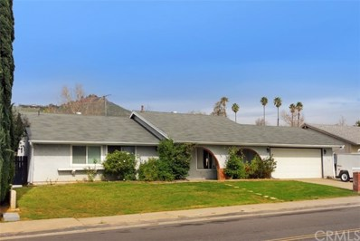 7365 Pico Avenue, Riverside, CA 92509 - MLS#: IG19026288