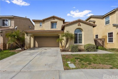 35011 Estancia Street, Lake Elsinore, CA 92530 - MLS#: IG19029007
