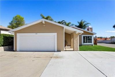 118 N Woodlake Street, Lake Elsinore, CA 92530 - MLS#: IG19029086