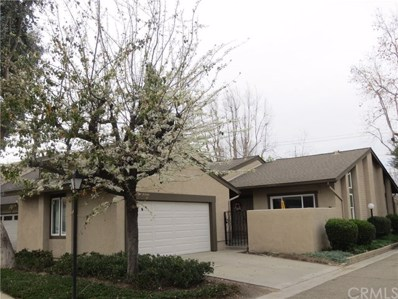 2622 N Tustin Avenue UNIT A, Santa Ana, CA 92705 - MLS#: IG19030443