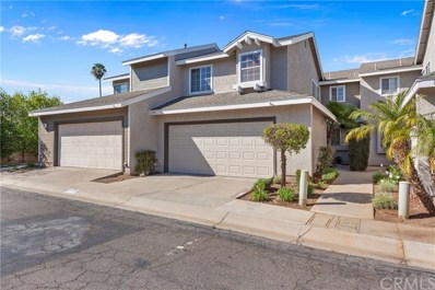 870 Robles Place, Corona, CA 92882 - MLS#: IG19030708