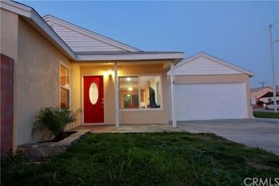11929 Ringwood Avenue, Norwalk, CA 90650 - MLS#: IG19030843