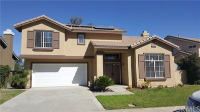 241 Suffolk Street, Corona, CA 92882 - MLS#: IG19030930
