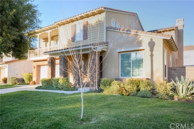 45946 Gold Mine Drive, Temecula, CA 92592 - MLS#: IG19031532