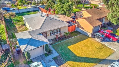 931 W 30th Street, San Bernardino, CA 92405 - MLS#: IG19031968