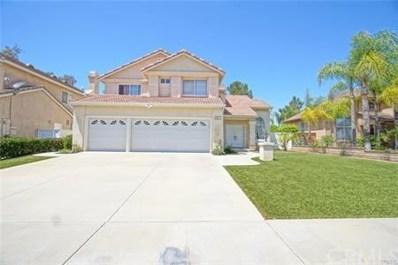 681 Country Rose Lane, Corona, CA 92882 - MLS#: IG19032127