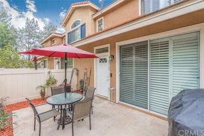 8532 E Winona Court, Anaheim Hills, CA 92808 - MLS#: IG19032867