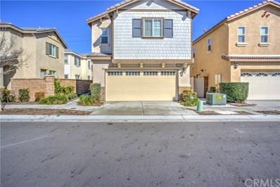 7054 Beckett Field Lane, Eastvale, CA 92880 - MLS#: IG19033797