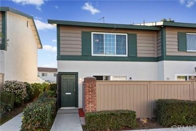 8238 Henderson, Buena Park, CA 90621 - MLS#: IG19034295