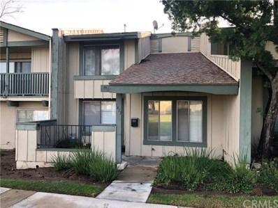 1413 Camelot Drive, Corona, CA 92882 - MLS#: IG19035471