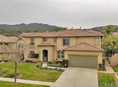 3268 Rural Lane, Corona, CA 92882 - MLS#: IG19035810