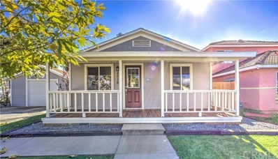 4518 Grove Ave, Riverside, CA 92507 - MLS#: IG19036661