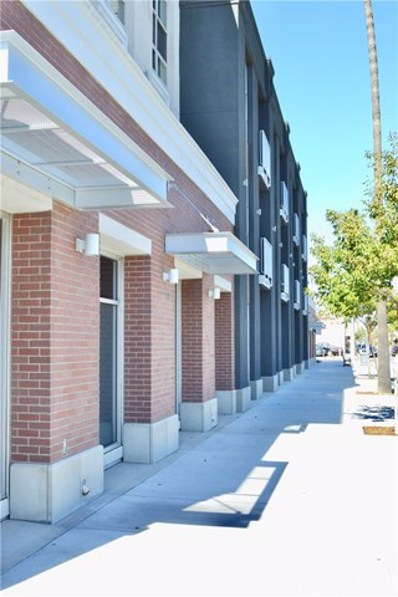 801 S Anaheim Boulevard UNIT 106, Anaheim, CA 92805 - MLS#: IG19037218