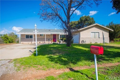 3555 Chestnut Drive, Norco, CA 92860 - MLS#: IG19037248