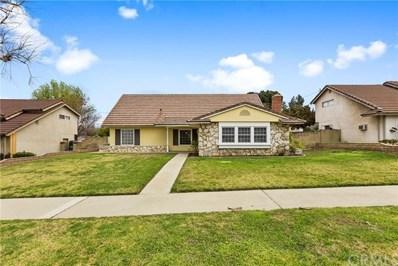 2045 S Main Street, Corona, CA 92882 - MLS#: IG19038582