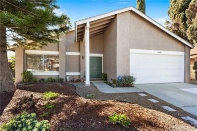 6845 Crest Avenue, Riverside, CA 92503 - MLS#: IG19039288