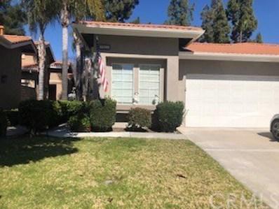 1515 Upland Hills Drive S, Upland, CA 91786 - MLS#: IG19039555