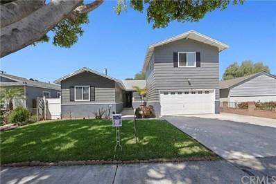 12213 Sunnybrook Lane, Whittier, CA 90604 - MLS#: IG19041689