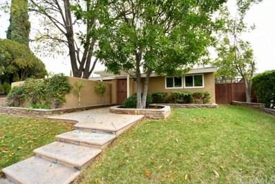 12340 Lithuania Drive, Granada Hills, CA 91344 - MLS#: IG19042869