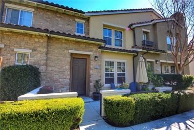 6321 Amadora Lane, Eastvale, CA 91752 - MLS#: IG19043057