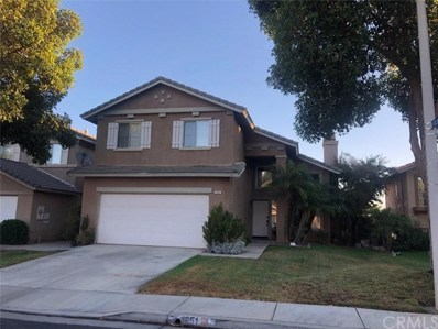 1351 Haven Tree Lane, Corona, CA 92881 - MLS#: IG19043299