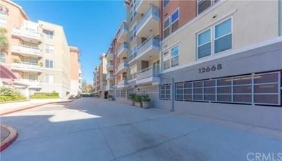 12668 Chapman Avenue UNIT 2115, Garden Grove, CA 92840 - MLS#: IG19043673
