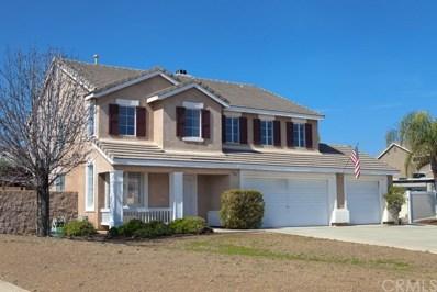 3790 Plantation Circle, Corona, CA 92881 - MLS#: IG19044189