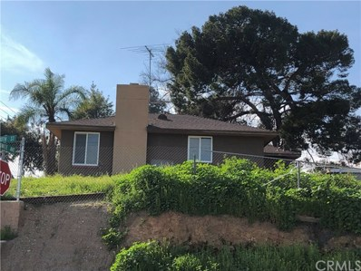 10609 Limonite Avenue, Jurupa Valley, CA 91752 - MLS#: IG19044297