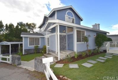 2756 Mayfield Avenue, La Crescenta, CA 91214 - MLS#: IG19044431