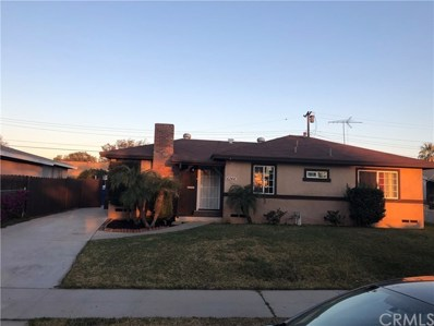 6266 Banner Court, Riverside, CA 92504 - MLS#: IG19044536