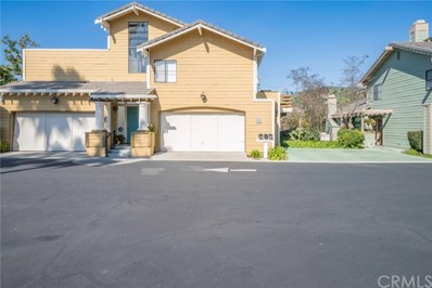 13451 Murphy Hill Drive, Whittier, CA 90601 - MLS#: IG19044833