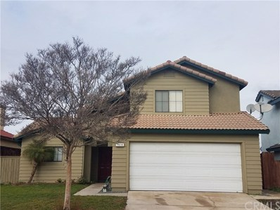 1514 Coyote Circle, Corona, CA 92882 - MLS#: IG19045888
