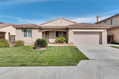 2761 Azalea Avenue, San Jacinto, CA 92582 - MLS#: IG19045925
