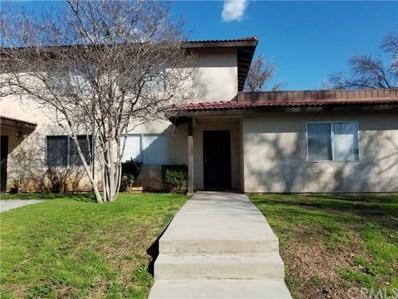 12181 Orchid, Moreno Valley, CA 92557 - MLS#: IG19046043