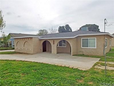 3046 Corona Avenue, Norco, CA 92860 - MLS#: IG19046129