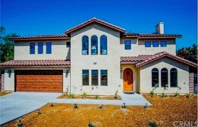 7627 Marilyn Drive, Corona, CA 92881 - MLS#: IG19046472