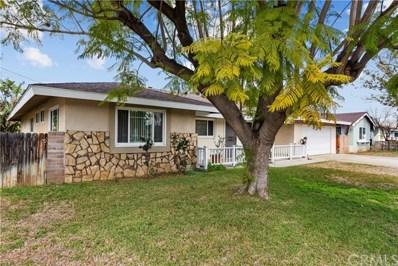 11139 Montlake Drive, Riverside, CA 92505 - MLS#: IG19046755
