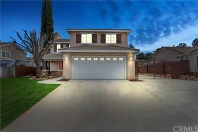 2024 Georgetown Drive, Corona, CA 92881 - MLS#: IG19047337